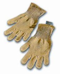 kevlar handschuhe hitzeschutz